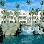 Hilton Mauritius, Mauricius, Mauricius