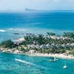 Le Canonnier, Mauritius, Mauritius
