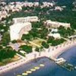 Delfinia, Корфу, Грэцыя