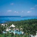 Le Coco Beach, Mauricius, Mauricius