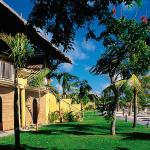 Paradis Hotel, Mauricius, Mauricius
