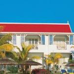 Villas Caroline, Mauricius, Mauricius