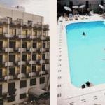 Hotel Concorde, Malta, Malta