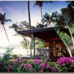 Sheraton Langkawi Beach Resort, Лангкави, Малайзия