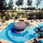 Bayview Beach Resort, Пенанг, Малайзия