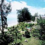 Casuarina, Penang, Malesia