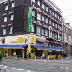 Smit, Amsterdam, Nederland