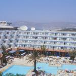 Amadil Beach, Агадир, Марокко