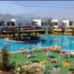 Tivoli, Agadir, Marokko