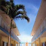 Best Western Oceanfront Resort, Miami, USA