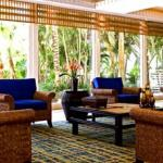 Four Points Sheraton Miami Bea, Miami, USA