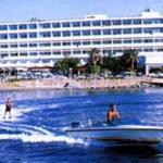 Miramare, Limassol, Zypern