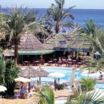 Ifa Beach, Gran Canaria, Spain