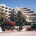 Ifa Prestige Faro, Gran Canaria, Spain