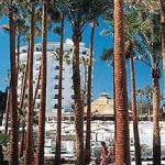 Riu Waikkiki, Gran Canaria, Spain