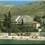 Astarea, Mlini, Horvátország