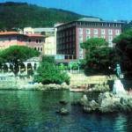 Vuosituhat, Istria, Kroatia