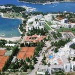Zorna, Istria, Kroatia