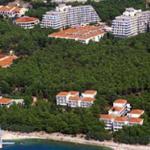 Medena, Trogir, Kroatia