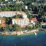 Cavtat, Gamandor, Horvátország