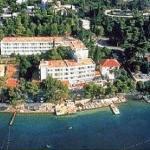 Cavtat, Germander, Kroatia