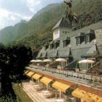 Андора Park Hotel, Андора, Андора