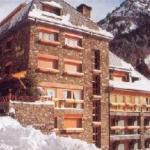 Bringue, Андора, Андора