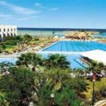 Arabia Belair, Hurghada, Egypt