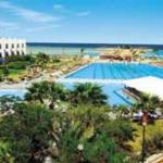 Arábie Belair, Hurghada, Egypt