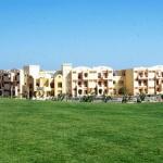 Арена Inn, Хургада, Египет