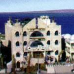 El Tabia, Hurghada, Egypt