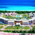 Pláže Varadero, Varadero, Kuba