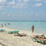 Breezes Varadero, Варадеро, Куба