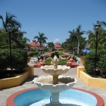 Hotel Iberostar Playa Alameda Varadero, Varadero, Cuba