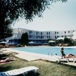 Ламби, Крит, Гърция