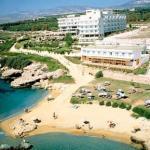 Amalthia Beach, Paphos, Cyprus