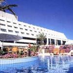 Azia Beach, Paphos, Cyprus