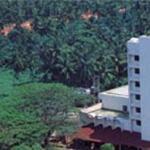Летище градина, Шри Ланка, Шри Ланка