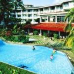 Berjaya Mount Royal Beach, Sri Lanka, Sri Lanka