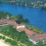 Ceysands хотел, Шри Ланка, Шри Ланка