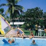 Confifi Beach, Sri Lanka, Sri Lanka