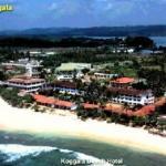 Koggala Beach, Sri Lanka, Sri Lanka