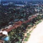 Lihiniya Surf, Sri Lanka, Sri Lanka