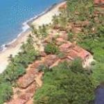 Ranweli Holiday Village, Srí Lanka, Srí Lanka