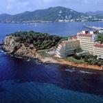 Sol Elite Ibiza, Ибица, Испания
