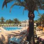 Viva Club Mesquida, Mallorca, Espagne