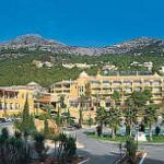 Melia Altea Hills, Altea, Spain