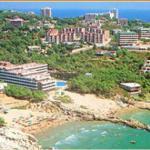 Cap Salou, Salou, Espanja