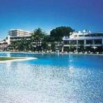 Atalaya Park, Marbella, Spania