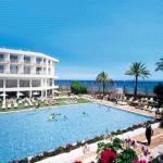Costa del Sol Princess, Marbella, Španělsko